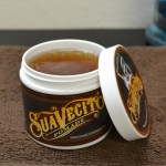 Suavecito Original Hold